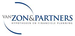 Van Zon & Partners