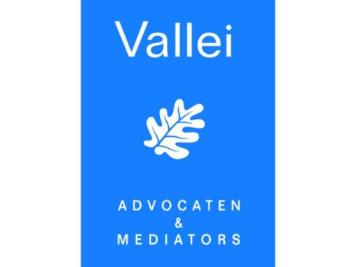 Vallei advocaten en mediators